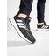adidas Взуття adidas Runfalcon F36199 Cblack/Ftwwht/Cblack