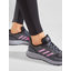 adidas Взуття adidas Runfalcon 2.0 Tr FZ3584 Grefiv/Chemet/Gresix