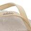 adidas В'єтнамки adidas Eezay Ice Cream W BA8807 Easyel/Vapgre/Ftwwht