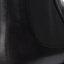 Vagabond Челсі Vagabond Mira 4643-301-20 Black