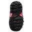 adidas Снігоходи adidas Cw Holtanna Snow Cf I BB1402 Bahpnk/Bahpnk/Conavy