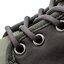 Palladium Черевики туристичні Palladium Pampa Solid Ranger Tp 75564-028-M Forged Iron/Forged Iron