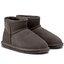 EMU Australia Взуття EMU Australia Stinger Micro W10937 Chocolate