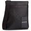 Calvin Klein Jeans Плоска сумка Calvin Klein Jeans Coated Canvas Flat Pack K40K400812 001