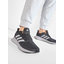 adidas Взуття adidas Runfalcon F36200 Gresix/Ftwwht/Cblack