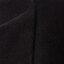 Solo Femme Ботильйони Solo Femme 34305-11-G70/000-13-00 Чорний