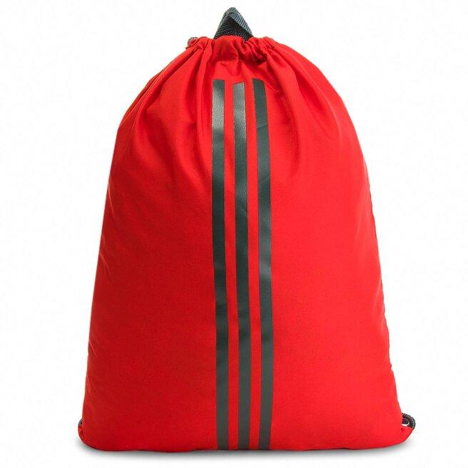 adidas Рюкзак adidas Fcb Gb DI0233 Red/Utiivy