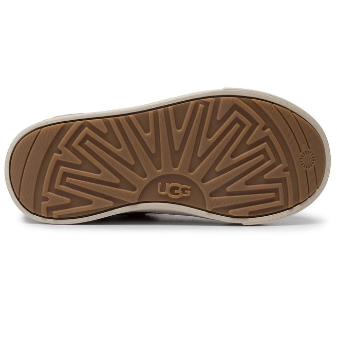Ugg Черевики Ugg K Adler Sneaker 1103641K Che