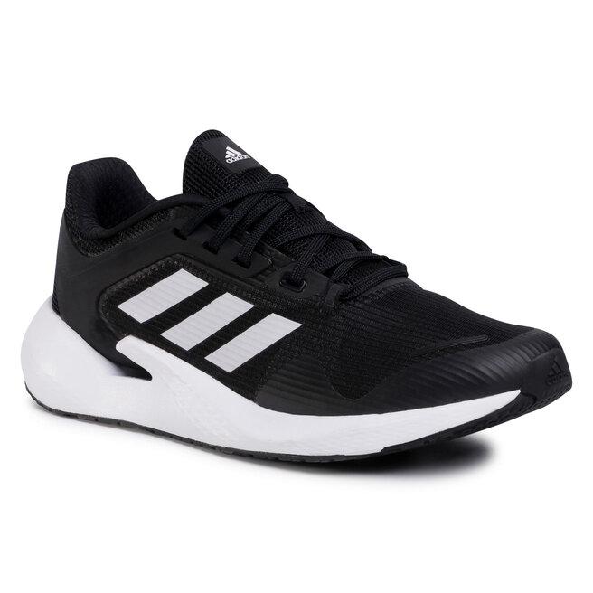 adidas Взуття adidas Alphatorsion M EG9627 Cblack/FtwwhtGresix
