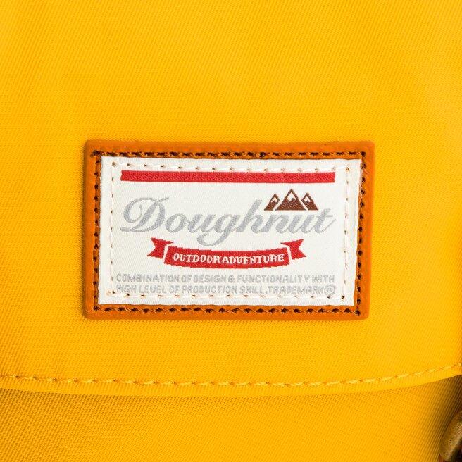Doughnut Рюкзак Doughnut D010-0031-F Macaroon Mustard