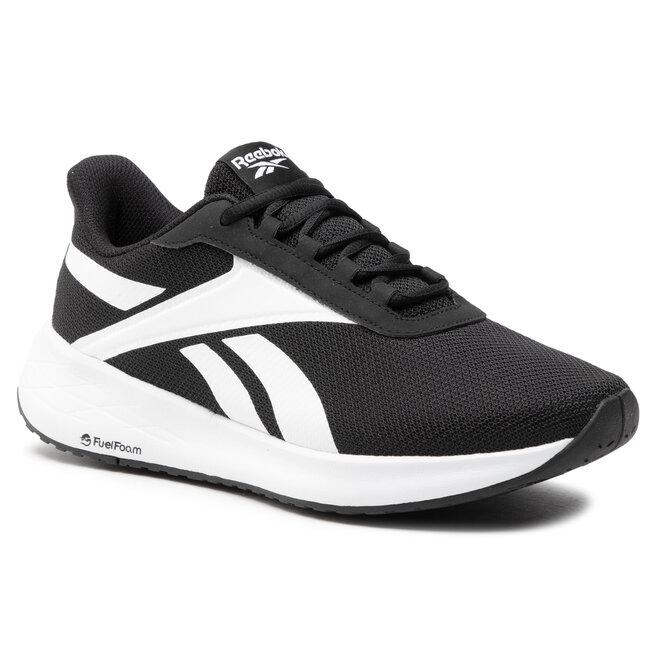 Reebok Взуття Reebok Energen Plus H68930 Cblack/Ftwwht/Ftwwht