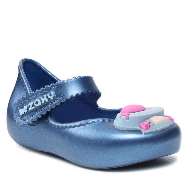 Zaxy Туфлі Zaxy Space Baby 82606 Granat 51460