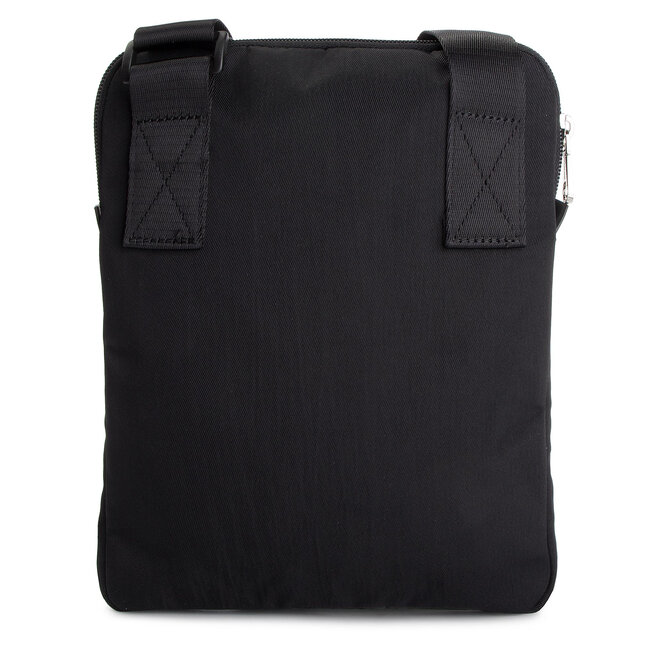 Calvin Klein Jeans Плоска сумка Calvin Klein Jeans Monogram Nylon Flatpack K50K504730 1