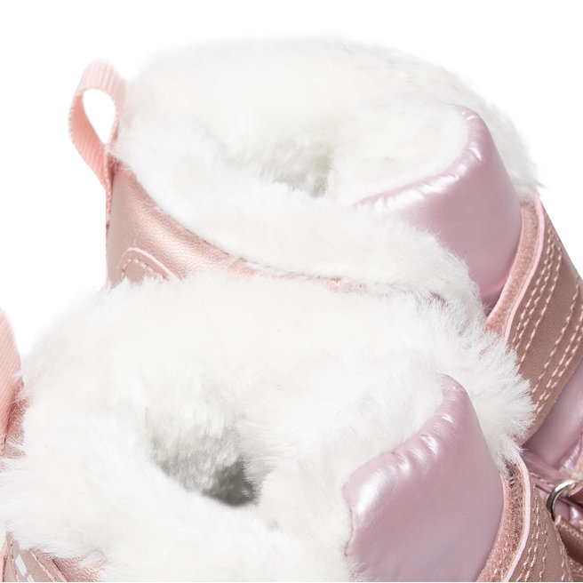 Bartek Снігоходи Bartek 14171001 Рожевий
