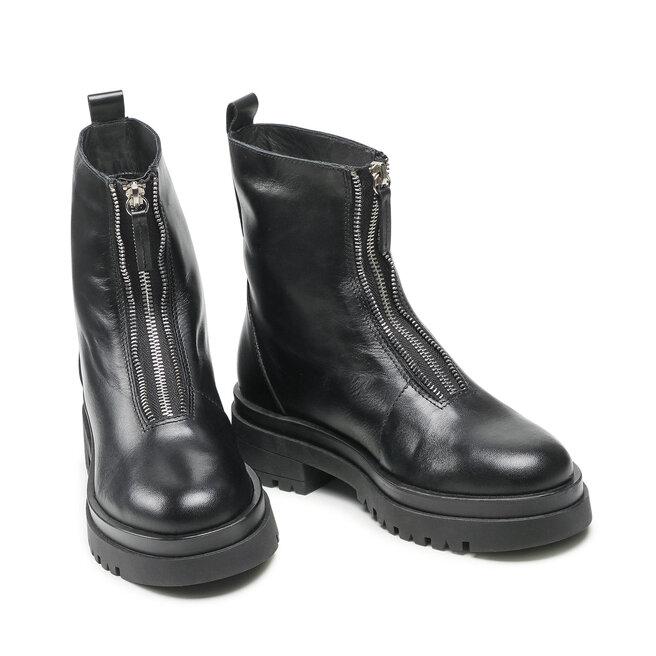 Badura Ботильйони Badura I21-26990PE Black