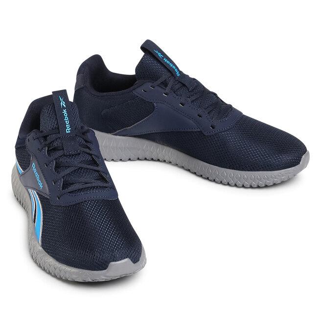 Reebok Взуття Reebok Flexagon Energy Tr 2.0 H67378 Vecnav/Horblu/Pugry5