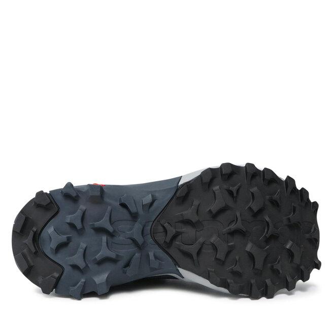 Salomon Взуття Salomon Madcross W 414422 20 V0 Trellis/India Ink/Yucca