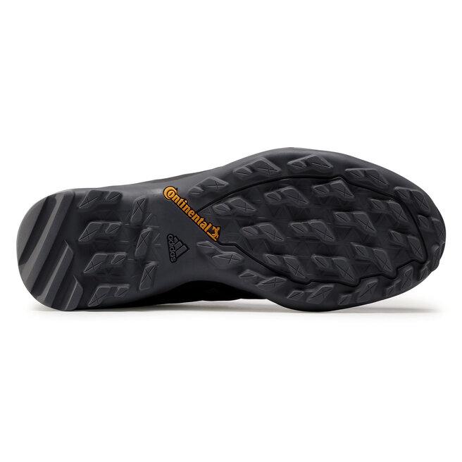 adidas Взуття adidas Terrex Swift R2 GTX GORE-TEX BC0383 Cblack/Cblack/Cblack