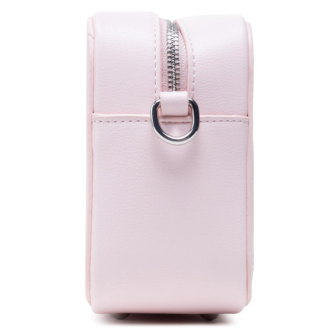Keddo Сумка Keddo 317100/63-02 Pink