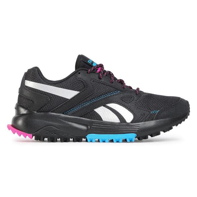 Reebok Взуття Reebok Lavante Terrain FW7976 Black/Horblu/White