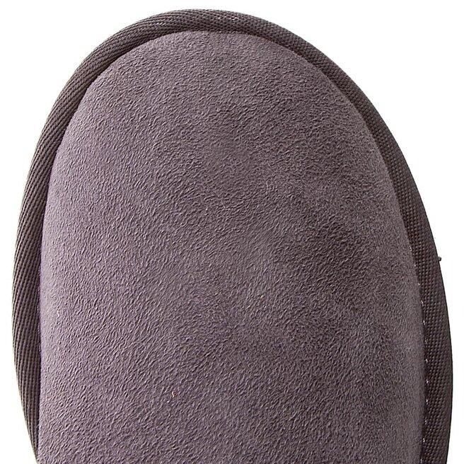 Ugg Взуття Ugg W Classic Mini II 1016222 W/Nht