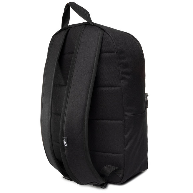 Nike Рюкзак Nike BA6175-010 Чорний