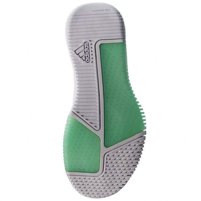 adidas Взуття adidas CrazyTrain Elite W AC8252 Ftwwht/Clemin/Ftwwht