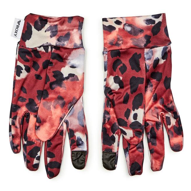 Roxy Лижні рукавиці Roxy ERJHN03168 RRE1