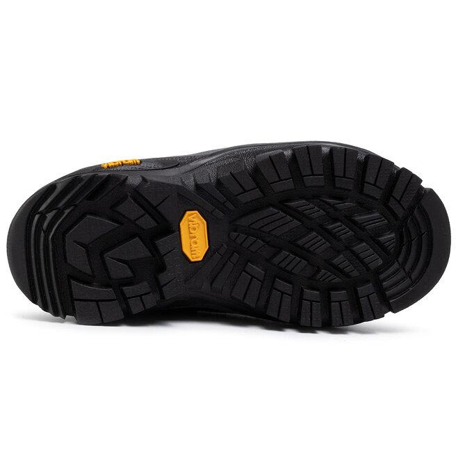 Olang Трекінгові черевики Olang Tarvisio Kid Tex Blu 82