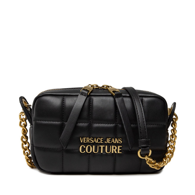 Versace Jeans Couture Сумка Versace Jeans Couture 71VA4BB4 ZS061 899