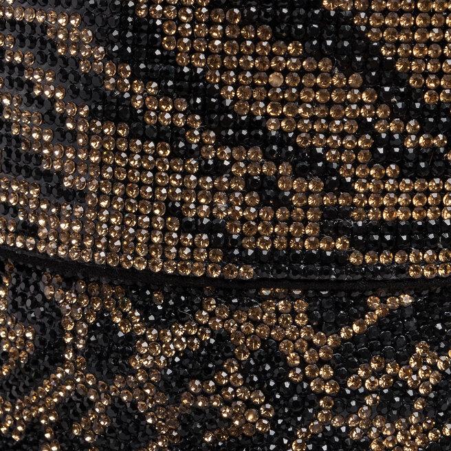 Steve Madden Чоботи Steve Madden Winner SM11000682-02003-ANI Animal Multi