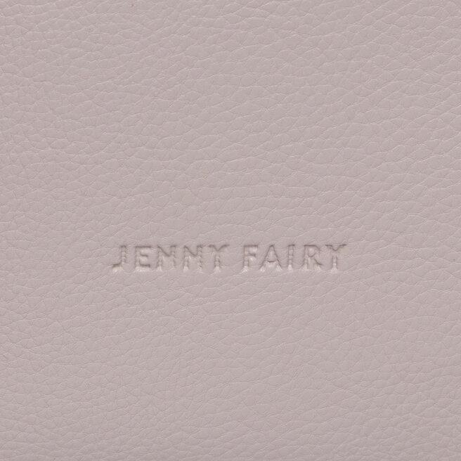 Jenny Fairy Сумка Jenny Fairy RX5058 Beige